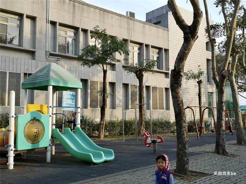 台南特色公園-台南大恩公園 (9).JPG