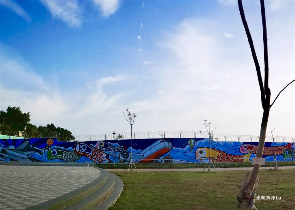 台南特色公園-台南大恩公園 (12).JPG