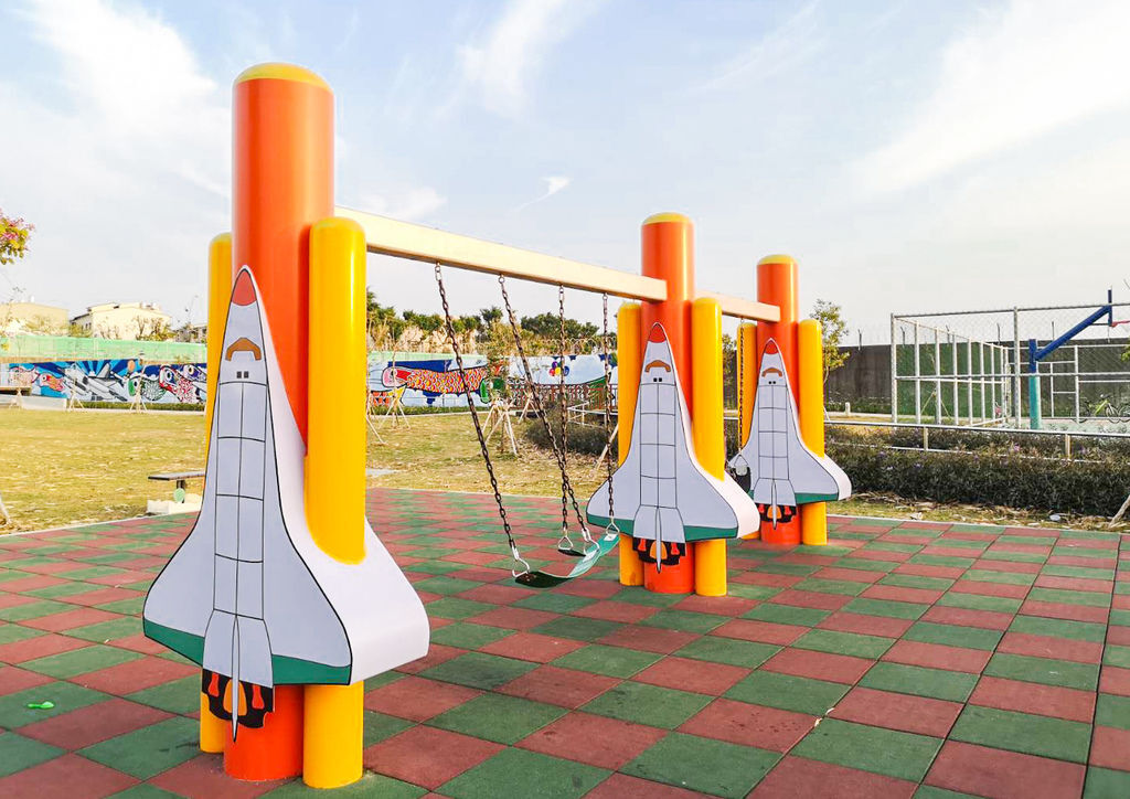 台南特色公園 (3).jpg