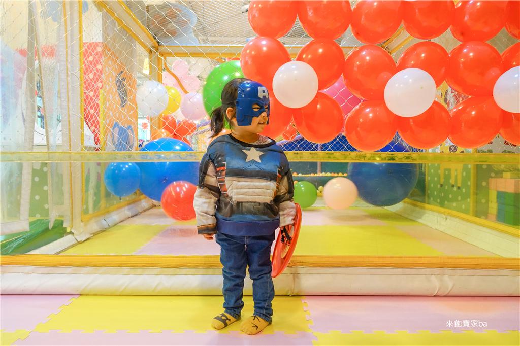 台中室內樂園-遊戲愛樂園 (6).jpg