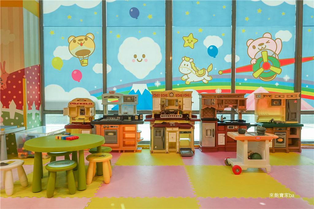 台中室內樂園-遊戲愛樂園 (8).jpg