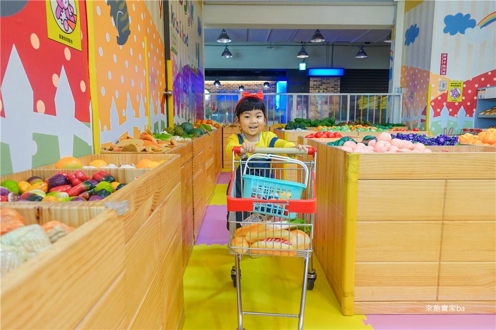 台中室內樂園-遊戲愛樂園 (16).jpg