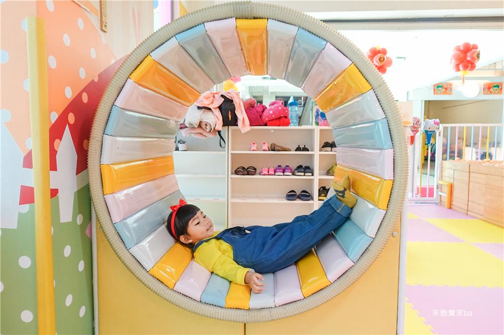 台中室內樂園-遊戲愛樂園 (17).jpg