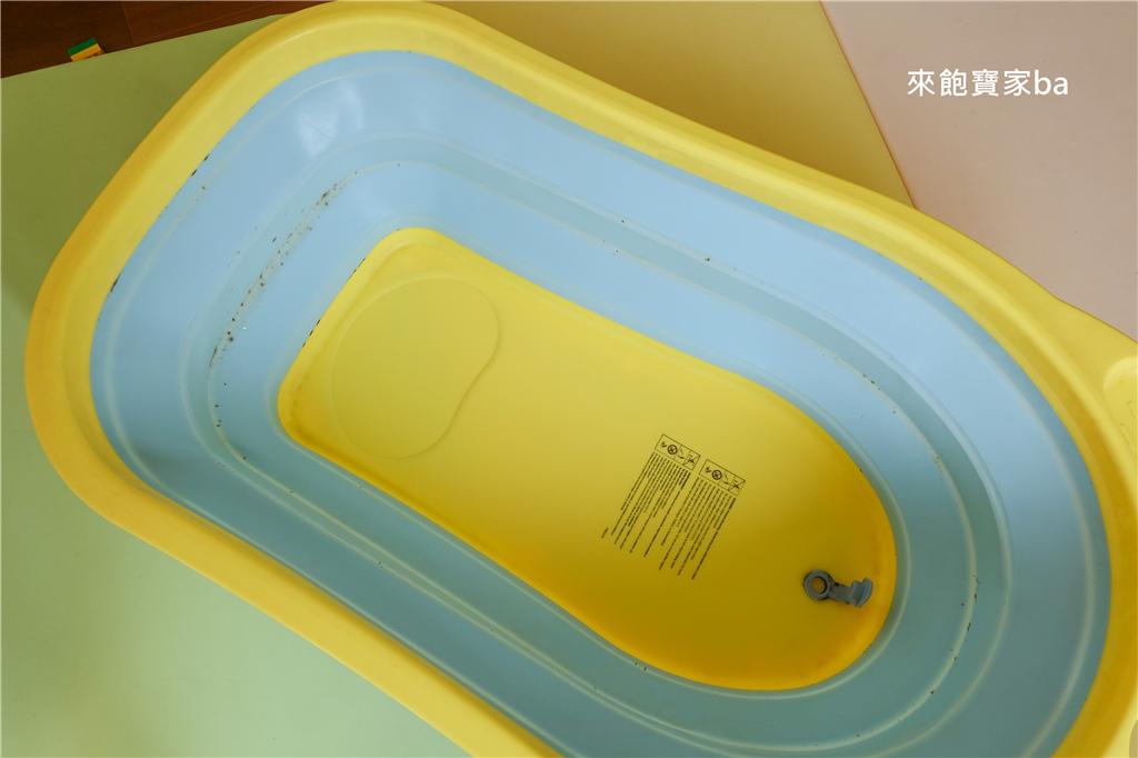 澡盆發霉 (4).jpg