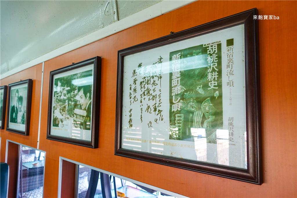 台南柳營親子景點乳牛的家 (20).jpg