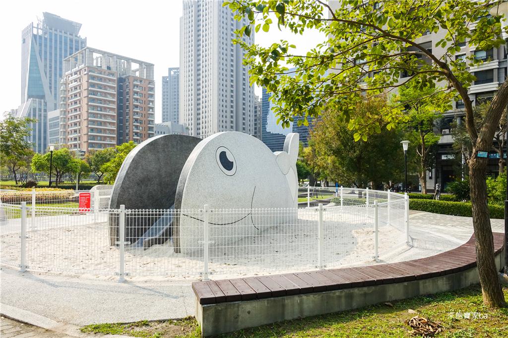 台中沙坑公園-市政公園 (9).jpg