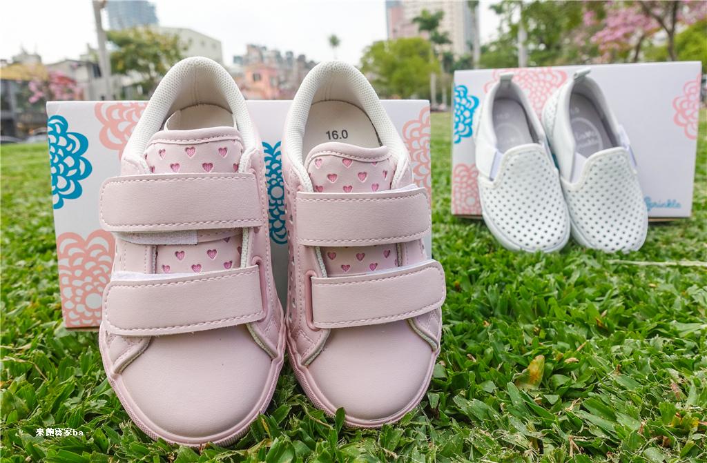 台灣製童鞋I Love Sprinkle (4).jpg