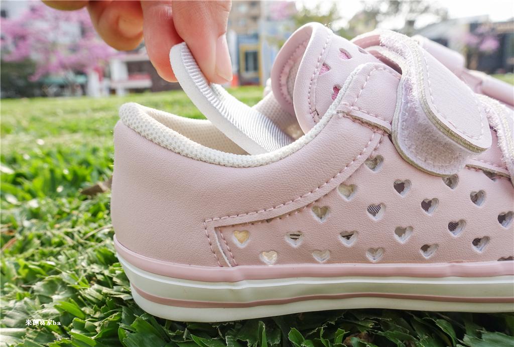 台灣製童鞋I Love Sprinkle (9).jpg