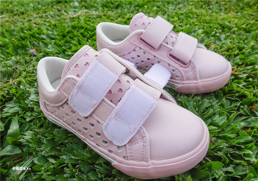 台灣製童鞋I Love Sprinkle (8).jpg