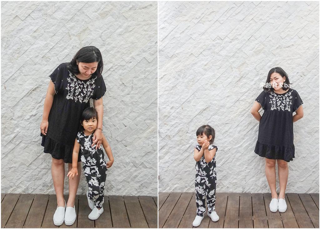 台灣製童鞋I Love Sprinkle (2)_副本.jpg