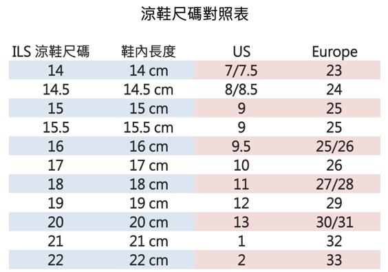 涼鞋尺碼對照.jpg