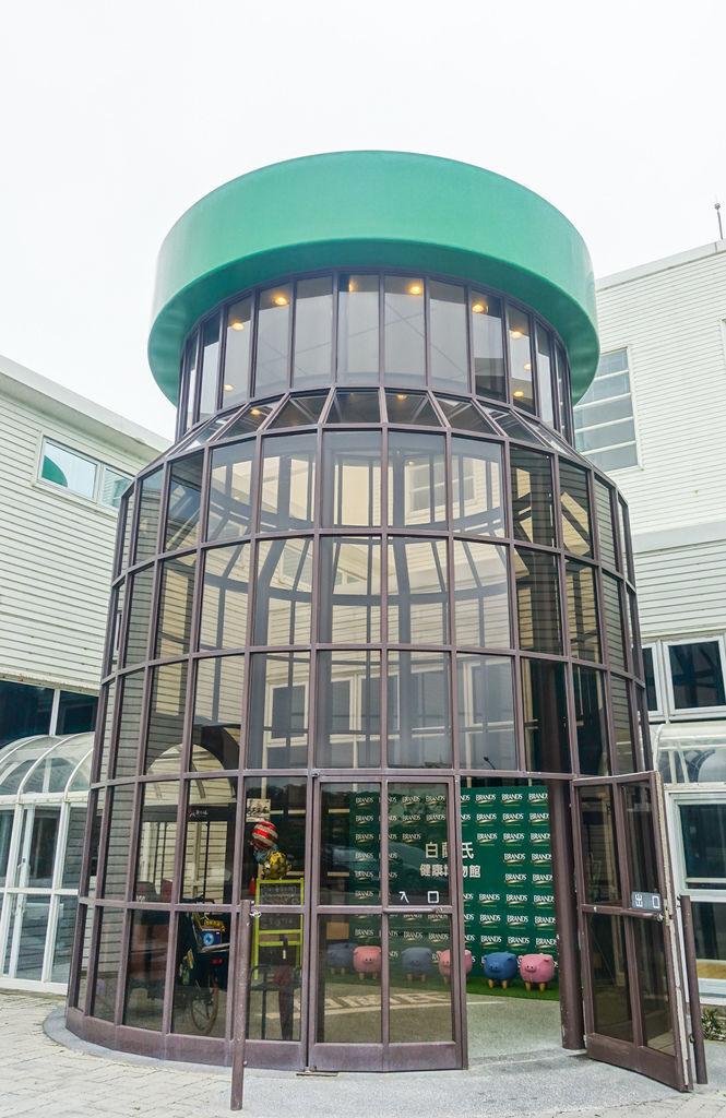 彰化觀光工廠-白蘭氏健康博物館 (10).jpg