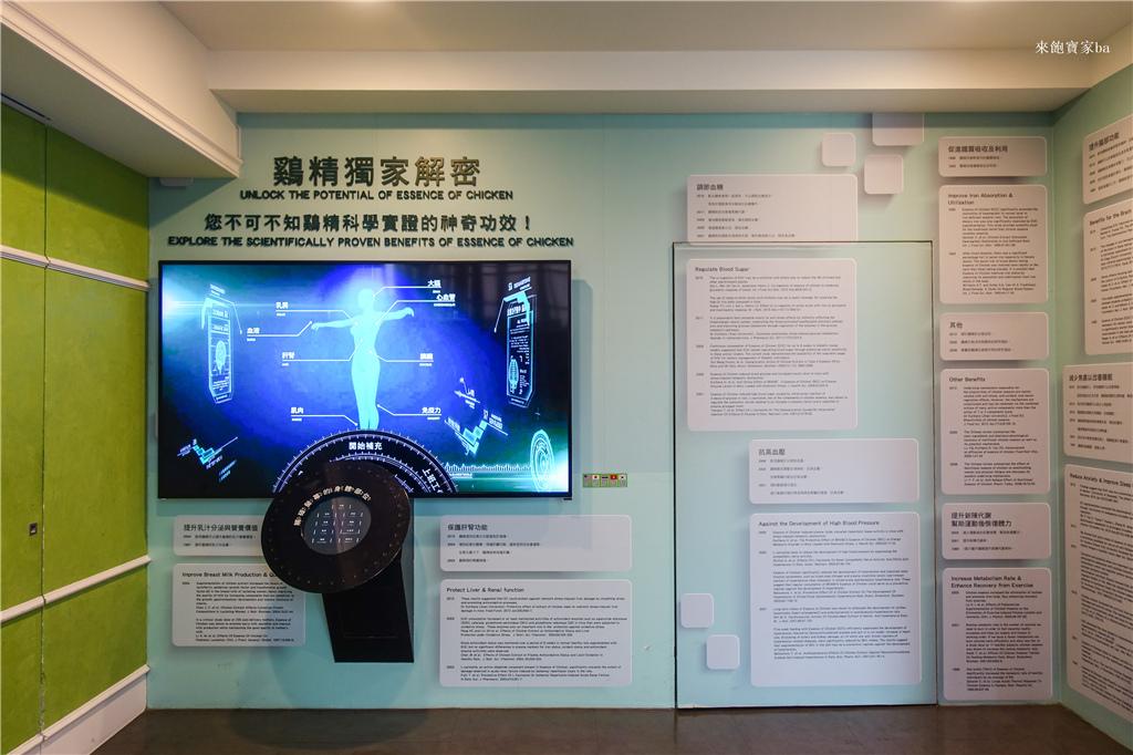 彰化觀光工廠-白蘭氏健康博物館 (25).jpg