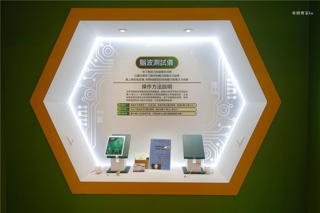 彰化觀光工廠-白蘭氏健康博物館 (37).jpg