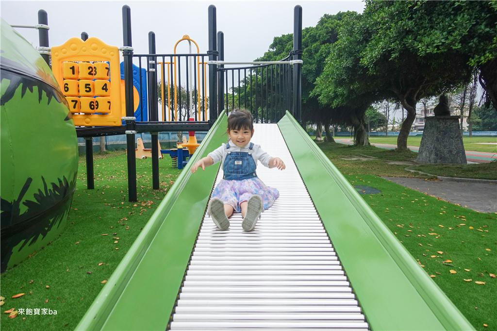 彰化親子景點-文昌國小 (11).jpg