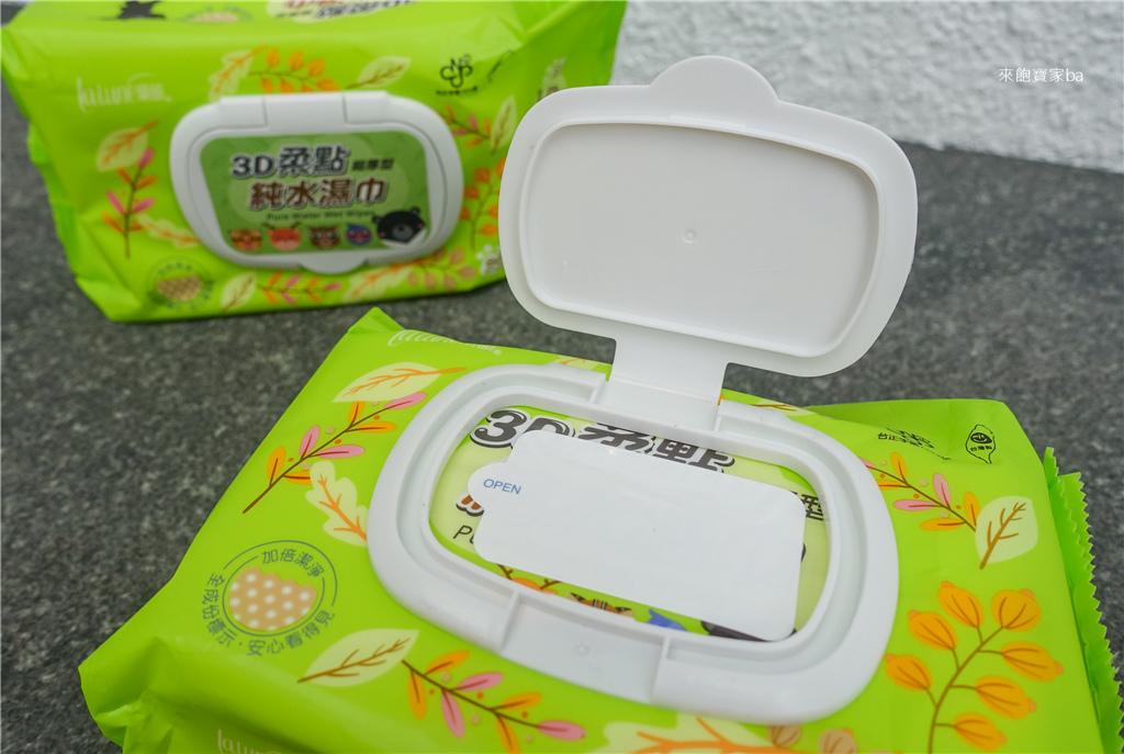濕紙巾推薦-蘭韻濕紙巾-純水濕紙巾 (8).jpg