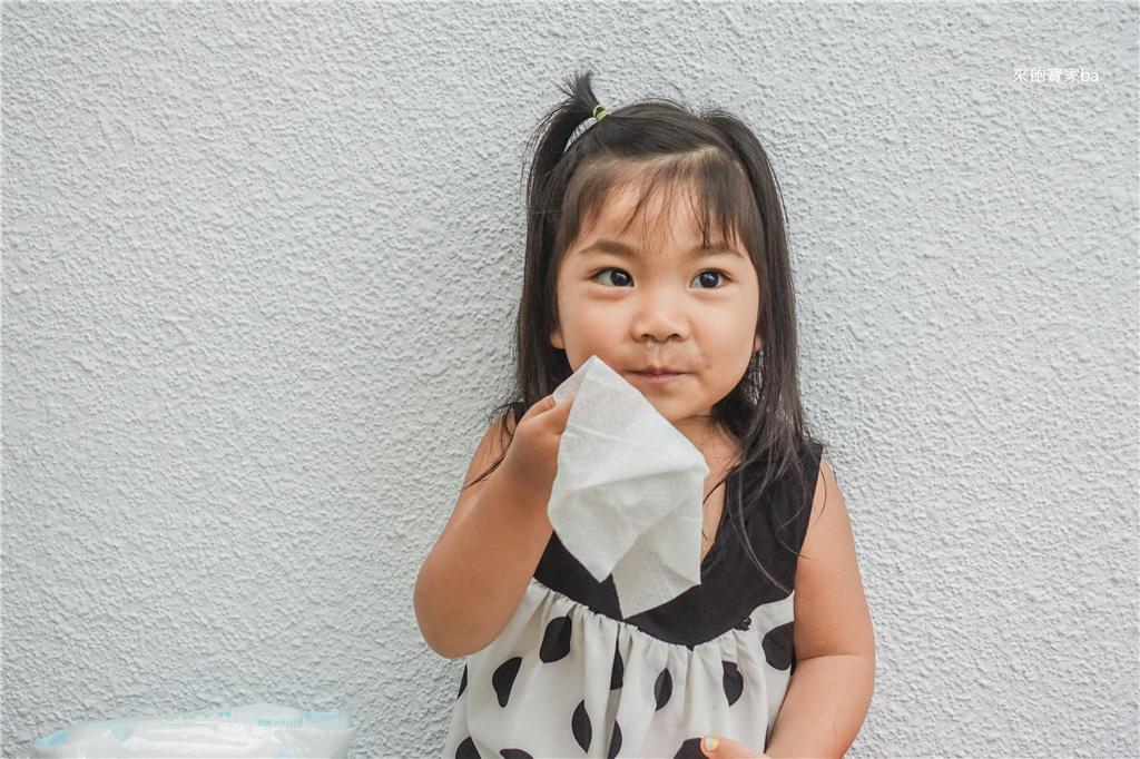 濕紙巾推薦-蘭韻濕紙巾-純水濕紙巾 (11).jpg