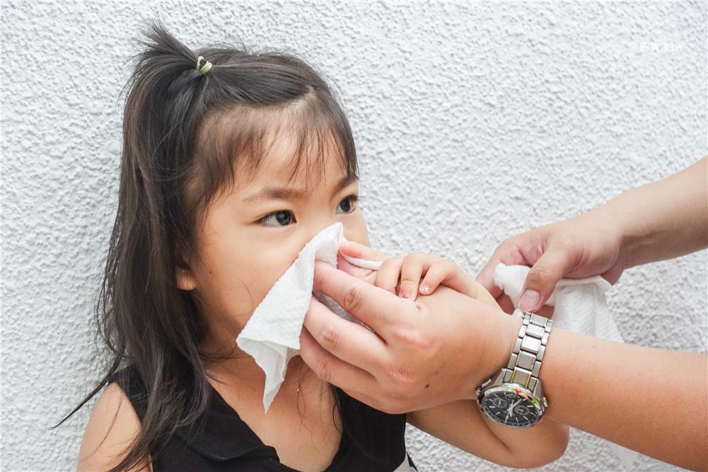 濕紙巾推薦-蘭韻濕紙巾-純水濕紙巾 (12).jpg