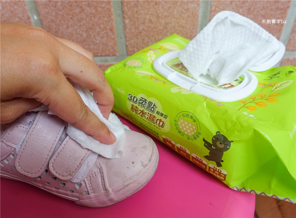 濕紙巾推薦-蘭韻濕紙巾-純水濕紙巾 (15).jpg