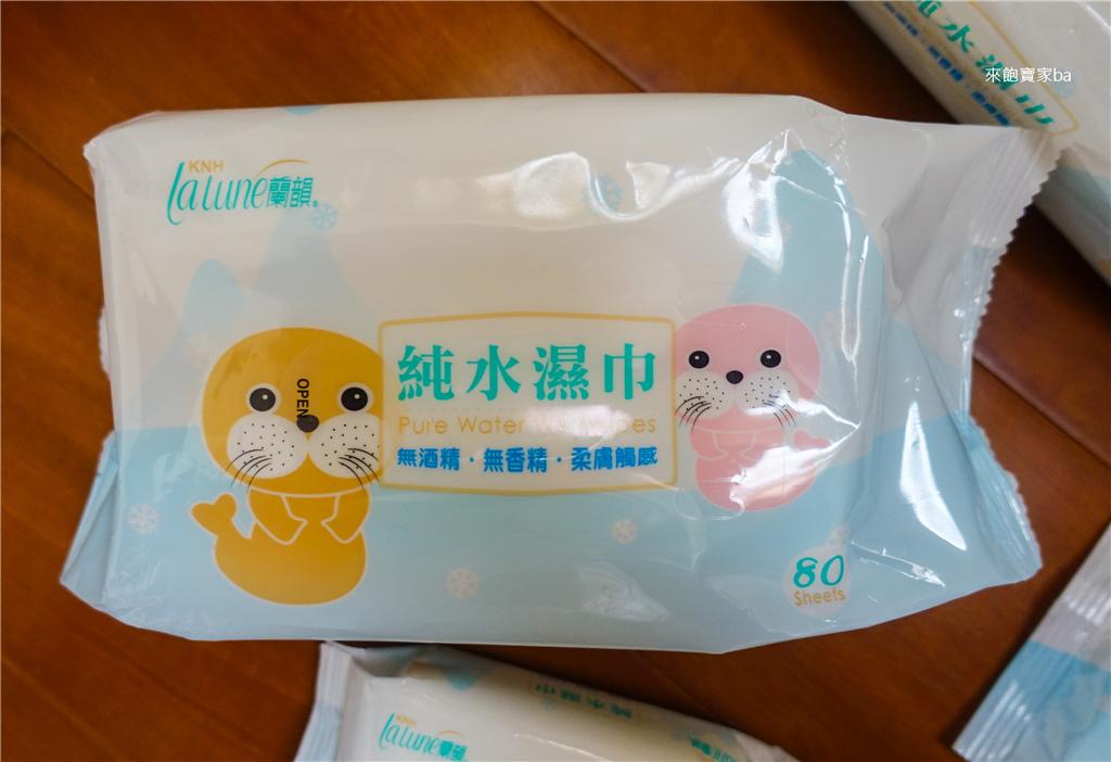 濕紙巾推薦-蘭韻濕紙巾-純水濕紙巾 (17).jpg