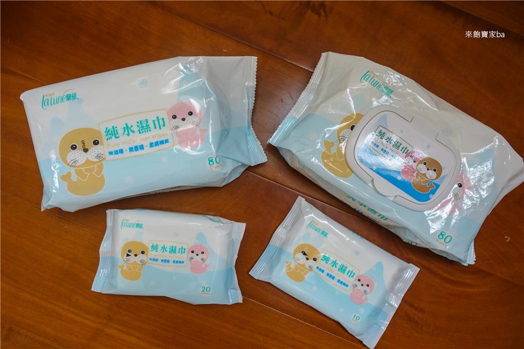 濕紙巾推薦-蘭韻濕紙巾-純水濕紙巾 (16).jpg