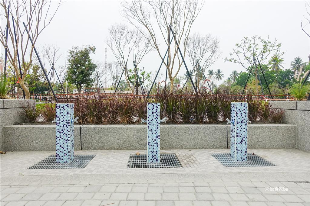 特色公園-屏東永大公園 (31).jpg