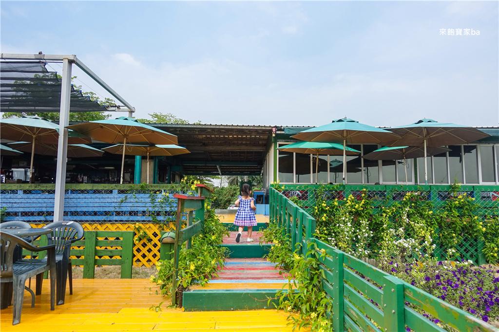 高雄小港-老爸機場咖啡-景觀餐廳 (30).jpg