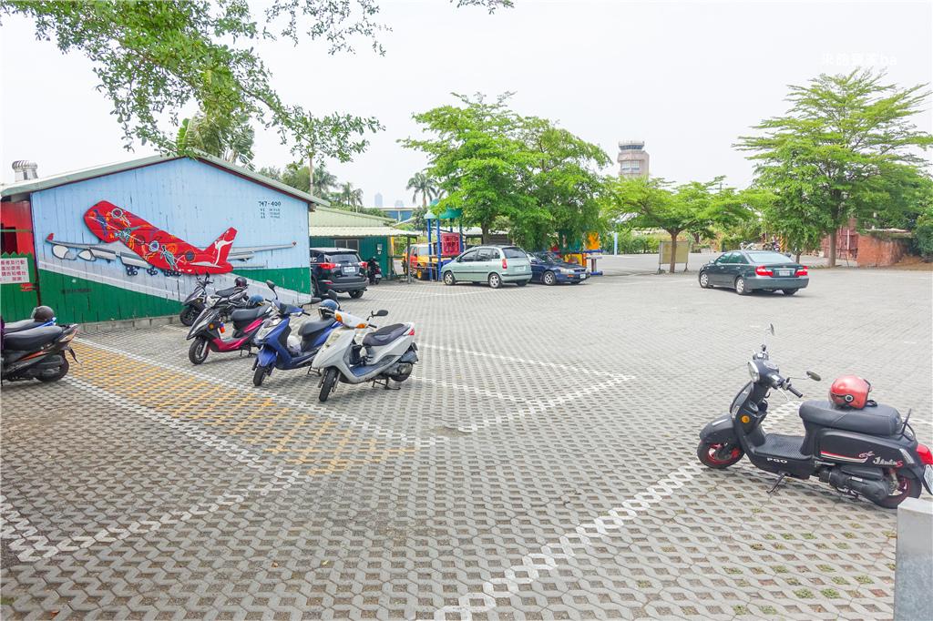 高雄小港-老爸機場咖啡-景觀餐廳 (33).jpg