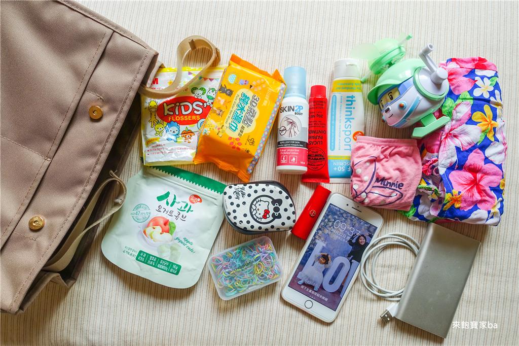 Qoo10韓國購物 (11).jpg