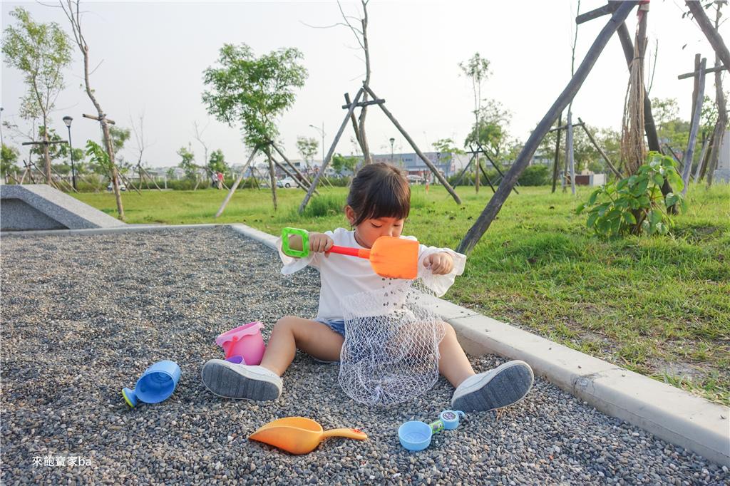 斗六藝術水岸園區 (17).jpg