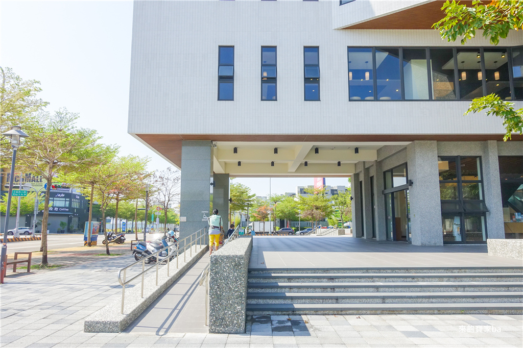 李科永紀念圖書館 (39).jpg
