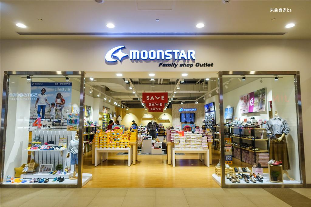台中買童鞋-三井outlet moonstar月星 (1).jpg
