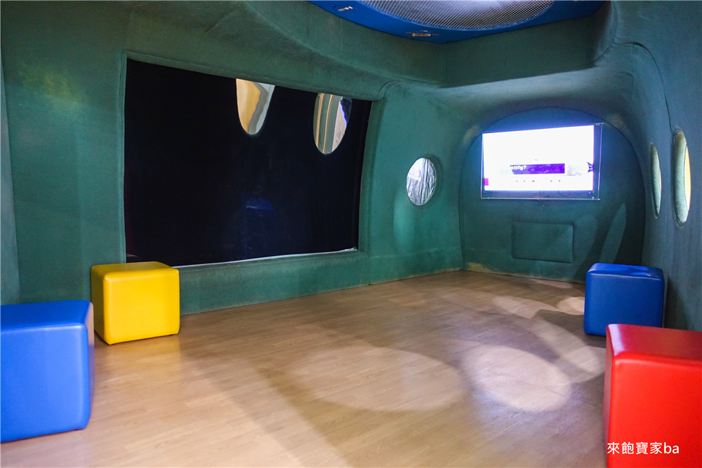 台中室內樂園-科博館幼兒科學園 (8).jpg