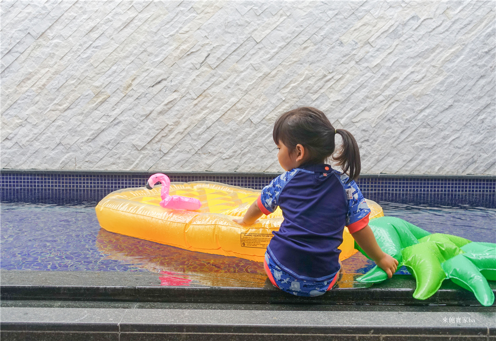 兒童泳衣推薦 (1).jpg