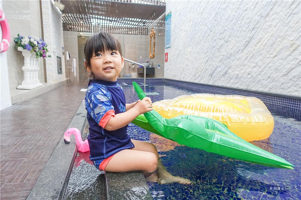 兒童泳衣推薦 (6).jpg