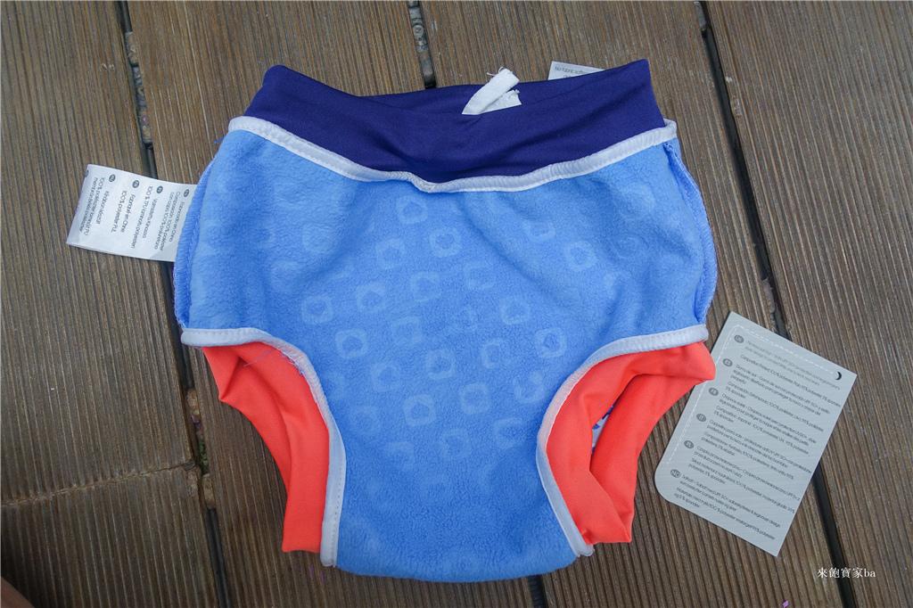 兒童泳衣推薦 (4).jpg