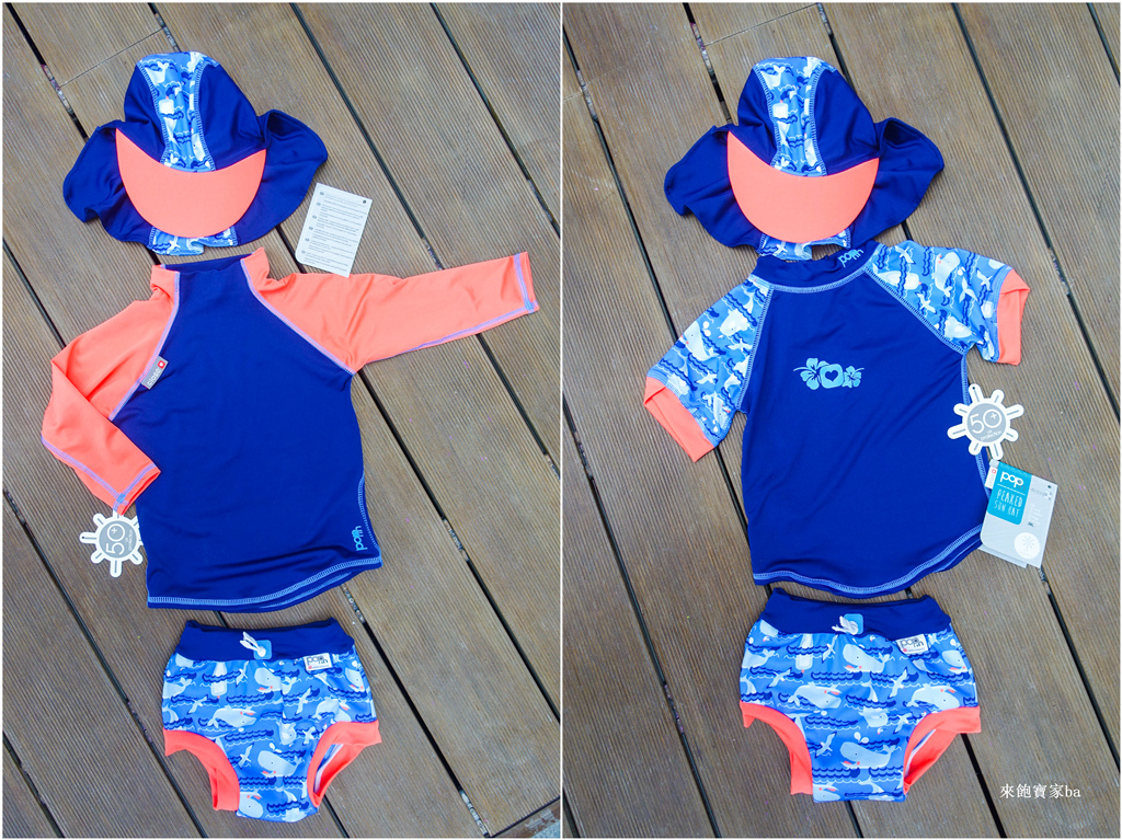 兒童泳衣推薦 (3).jpg
