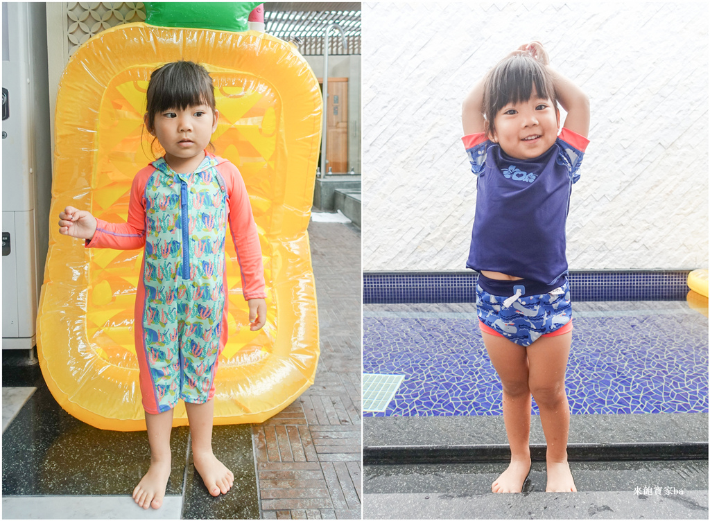 兒童泳衣推薦 (2).jpg