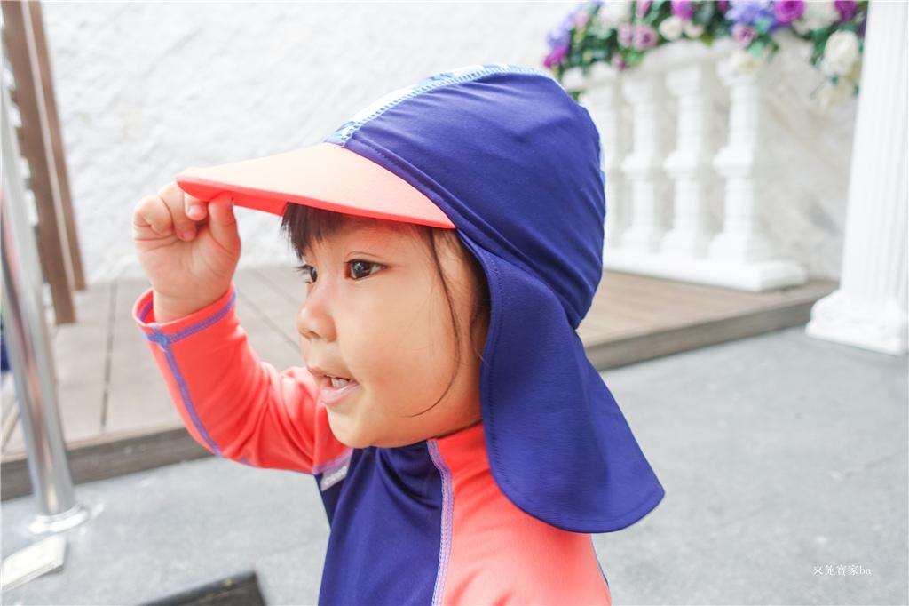 兒童泳衣推薦 (13).jpg