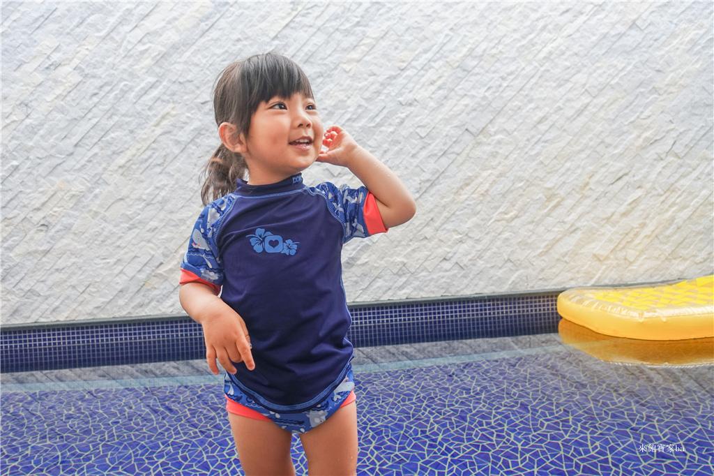 兒童泳衣推薦 (10).jpg