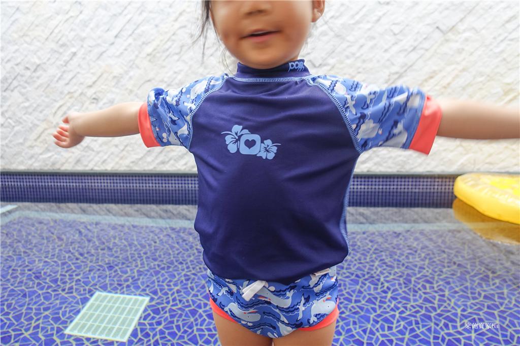 兒童泳衣推薦 (9).jpg