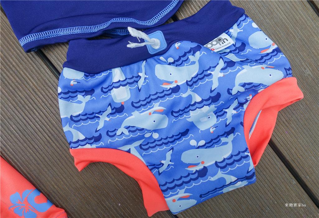 兒童泳衣推薦 (18).jpg
