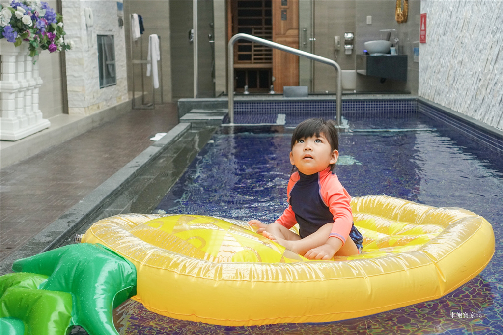 兒童泳衣推薦 (15).jpg