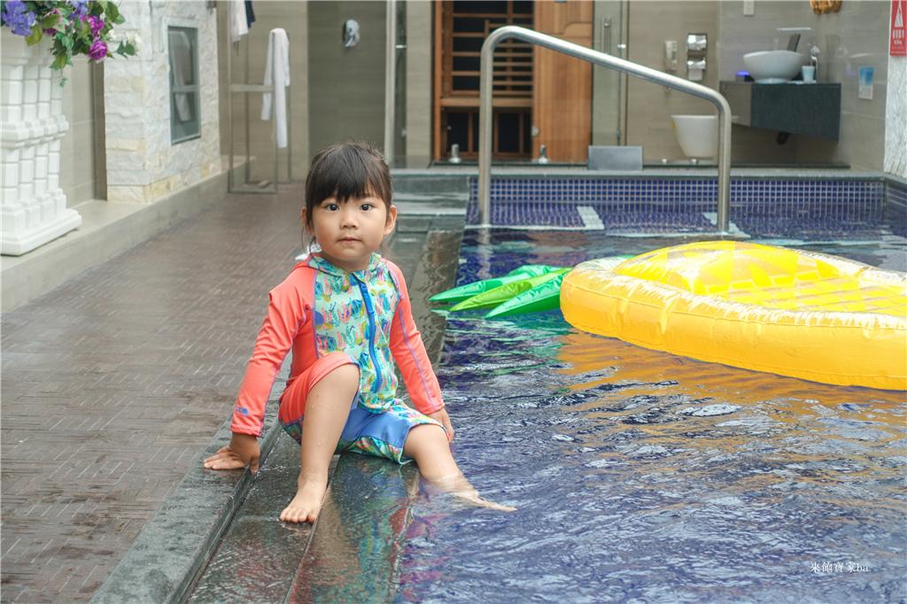 兒童泳衣推薦 (22).jpg
