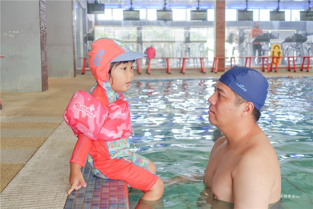 兒童泳衣推薦 (23).jpg