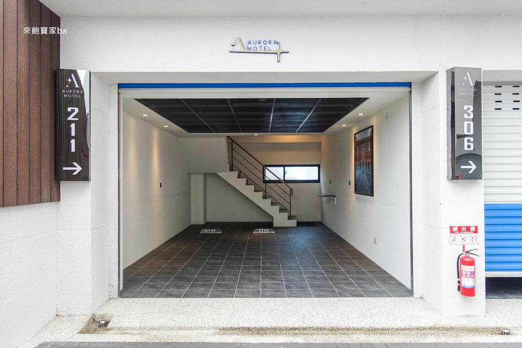 台中住宿-極光情境汽車旅館 (34).jpg