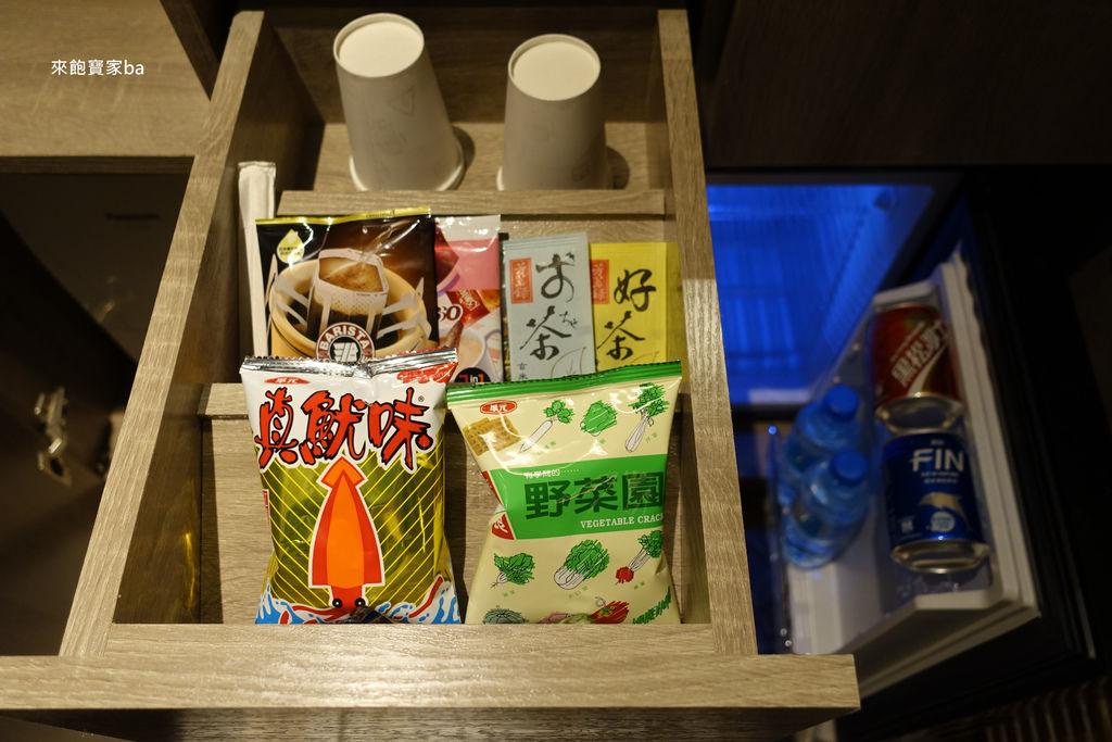 台中住宿-極光情境汽車旅館 (4).JPG