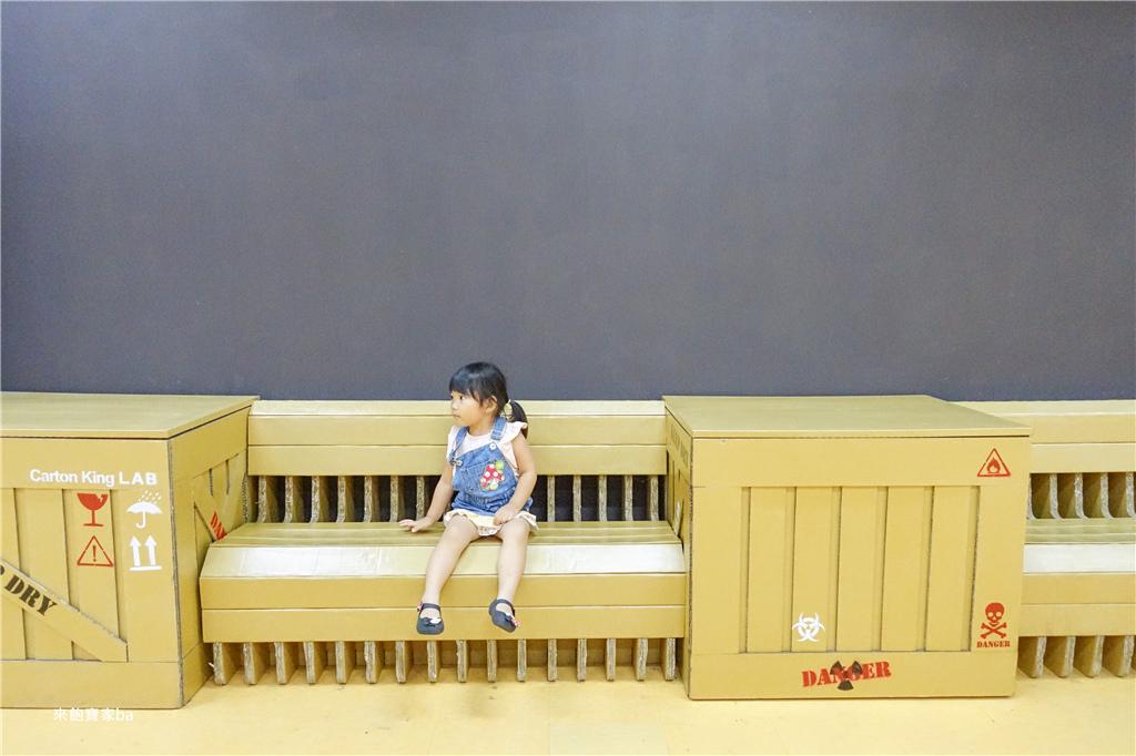 恐龍親子餐廳-台中科博館紙箱王 (5).jpg