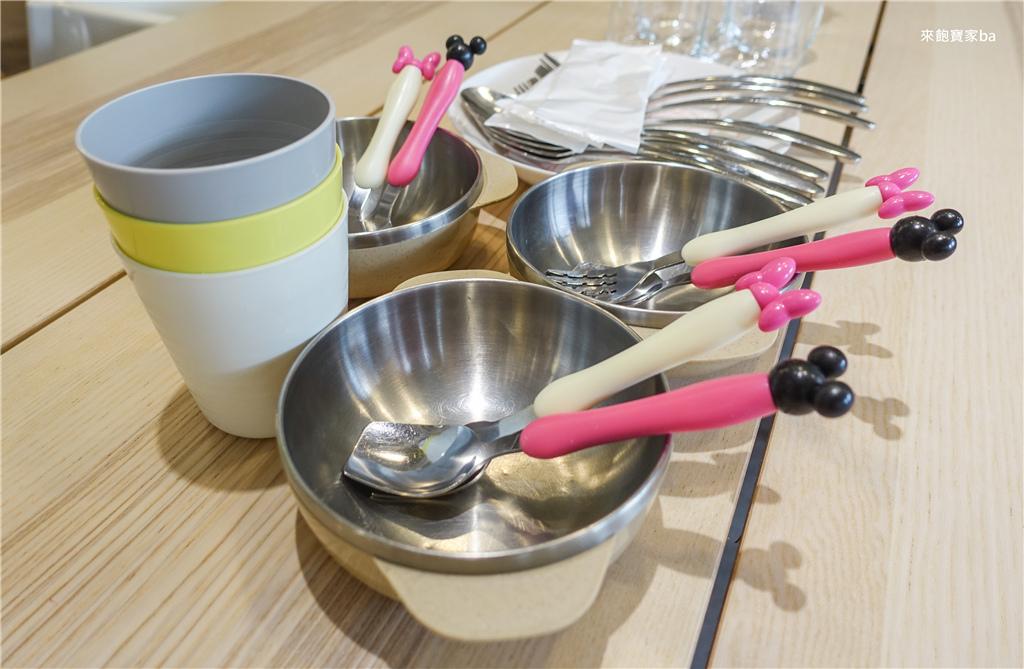 zone cafe弄咖啡親子餐廳 (9).jpg