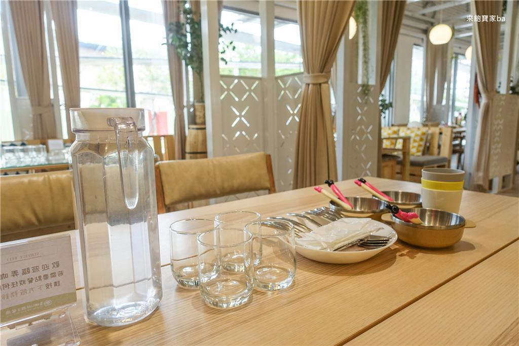 zone cafe弄咖啡親子餐廳 (8).jpg